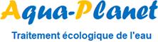 Aqua-Planet